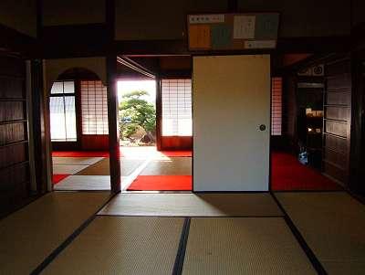 041121_47_naka.jpg
