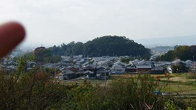 041122_72_hasihaka.jpg