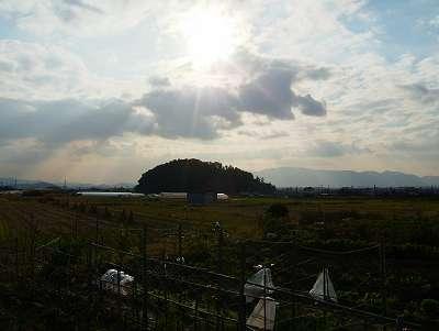 041122_75_hikari.jpg